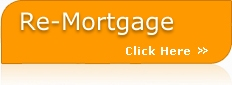 re-mortgage
